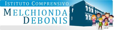 Istituto Comprensivo Melchionda De Bonis