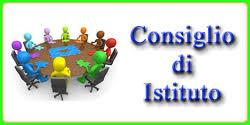 Convocazione Consiglio di Istituto in video-conferenza del 17/04/2020