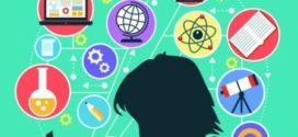 """""""Pensiero computazionale, creatività digitale e cittadinanza digitale"""""""