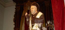 Scuole chiuse in onore di San Pio il 23 settembre 2019