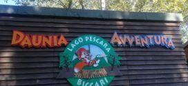 Classi 4^ A e 4^ B scuola Primaria: Avventura sui Monti Dauni