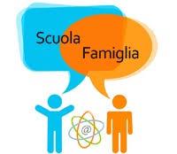 Colloqui Scuola – Famiglia.