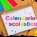 CALENDARIO SCOLASTICO-ANNO 2020/2021