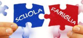Incontro informativo con le famiglie (Scuola Secondaria di I Grado)- Inizio a.s. 2020/21