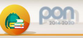 """Avviso pubblico – """"Support me"""" – 10.2.2A-FSE PON-PU-2020-393"""